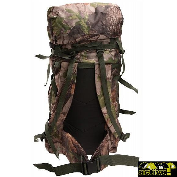 рюкзак для рыбалки купить в рязани