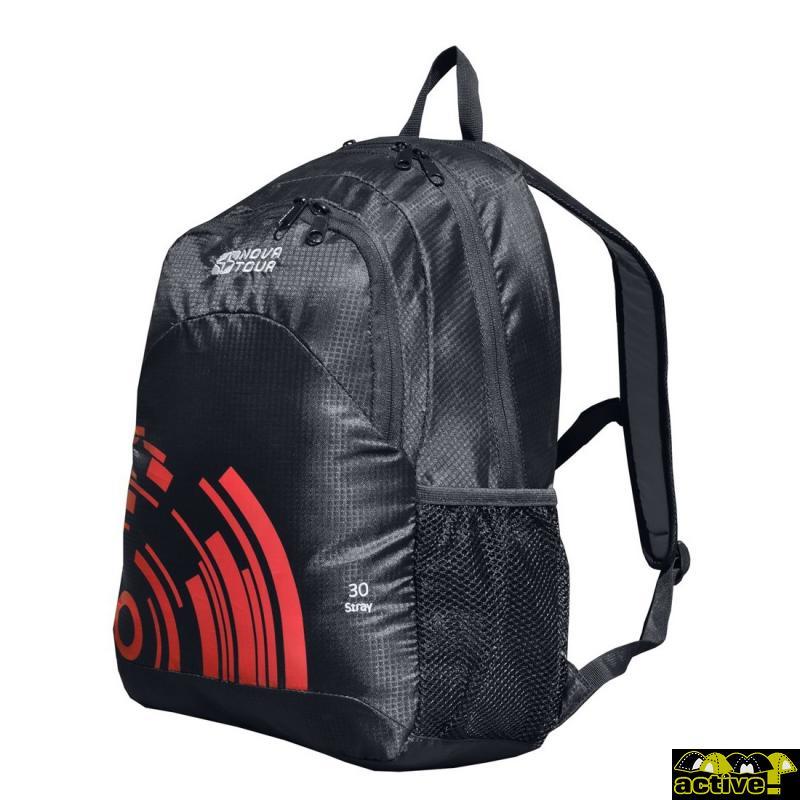 Рюкзак 30 литров купить в новосибирске рюкзак ссср омск