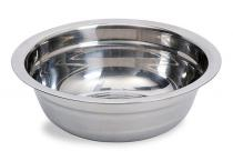 4034.000 Tatonka Deep Bowl